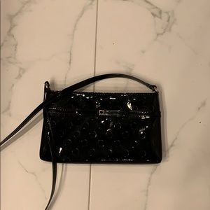 Kate spade cross body bag!